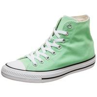 light green/ white, 46.5