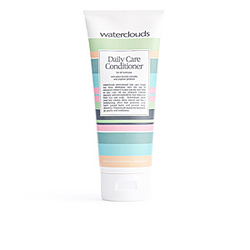 DAILY CARE CONDITIONER for all hair types 200 ml