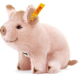 Steiff Kuscheltier Sissi Schwein, 15 cm