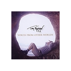 Voices From Another Worlds