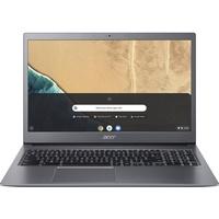 Acer Chromebook 715 CB715-1WT-5368