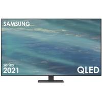 Samsung GQ65Q80A