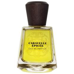Frapin Amber Eau de Parfum Parfum 100ml
