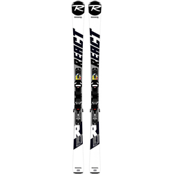 Alpin Skiset Carving