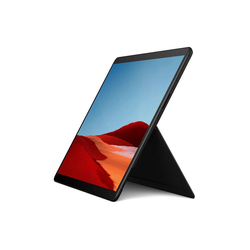 Microsoft Surface Pro X SQ2 256 GB SSD 2in1 Notebook Notebook