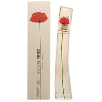 Kenzo Flower by Kenzo Eau de Parfum 50 ml