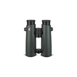 Swarovski Fernglas EL 10x42 W B grün Fernglas