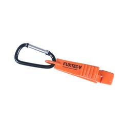 FUXTEC Handschuhhalter