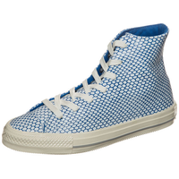 Converse Chuck Taylor All Star Gemma High