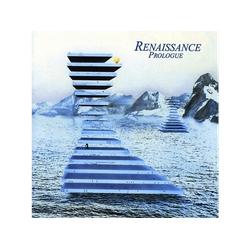 Renaissance - Prologue (CD)
