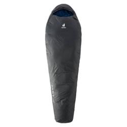 Deuter - Orbit +5 - Schlafsäcke - Gauche