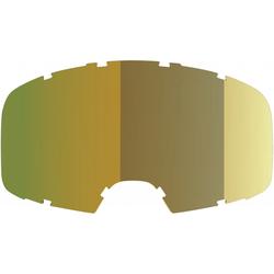 IXS Polarized Ersatzlinse, gold
