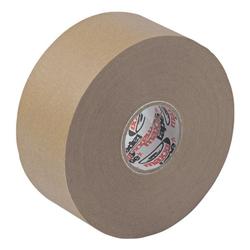 Papierselbstklebeband »Ökopack«, OTTO Office, 4.8 cm