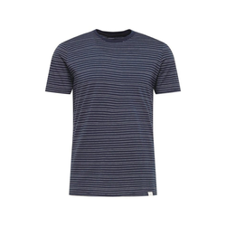 NOWADAYS T-Shirt (1-tlg) XXL