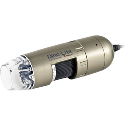 Dino Lite Digital-Mikroskop Digitale Vergrößerung (max.): 220 x