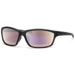 MAUI Sports Sonnenbrille 6211 grau Sport-Sonnenbrille