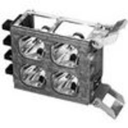Sony LMP-Q120 Beamer Ersatzlampe Passend für Marke (Beamer): Sony
