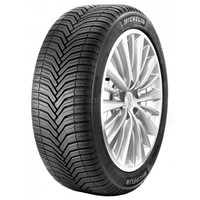 Michelin CrossClimate SUV 255/55 R19 111W