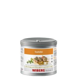 Tzatziki Würzmischung - WIBERG