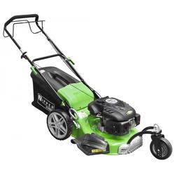 Zipper Benzin-Dreirad-Rasenmäher ZI-DRM51