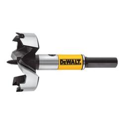 DeWalt Rapidbohrer 92mm