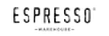 espressowarehouse.de
