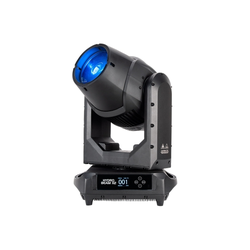American DJ Hydro Beam X2 Outdoor Moving Head