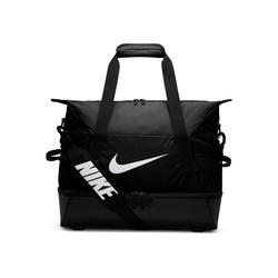 Nike Sporttasche Academy