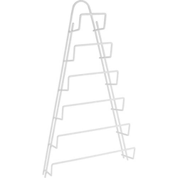 Metaltex Kiwi Topfdeckelhalter