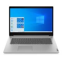 Lenovo IdeaPad 3 17IML05 81WF002HGE