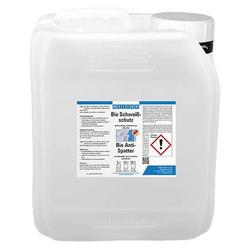 WEICON Bio-Schweißschutz 5 L