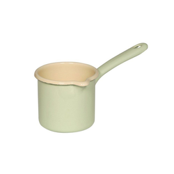 Riess Kochtopf Milchtopf mit Stiel 0,75 l