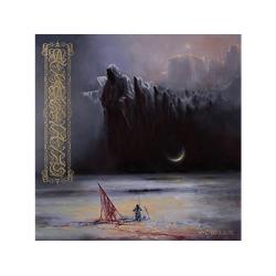 Atramentus - Stygian (CD)