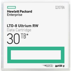 HP Q2078A LTO Band 30TB
