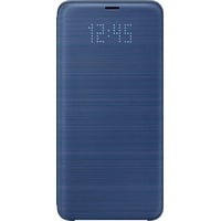 Samsung LED View Cover EF-NG965 für Galaxy S9+