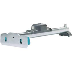 Wolfcraft Hammer-Zugeisen 3 in 1 6945000