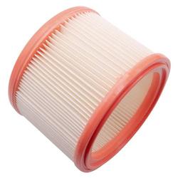 vhbw Staubsaugerfilter passend für Scheppach Wovota 2 Staubsauger Filterelement