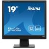 Iiyama ProLite P1905S-B2 19