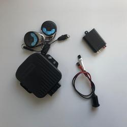 Dometic Alarmanlage MagicSafe MS-660