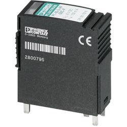 Phoenix Contact 2800796 PT-IQ-5-HF-12DC-P Überspannungsschutz-Stecker Überspannungsschutz für: Ve
