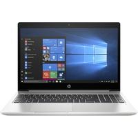 HP ProBook 450 G6 7DE95EA