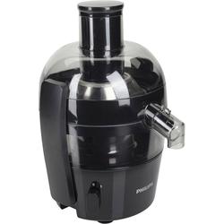 Philips Entsafter HR1832/00, 400 W, 400 Watt
