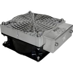 Rose LM Schaltschrank-Gebläseheizung HHS160 220 - 240 V/AC 160W (L x B x H) 150 x 125 x 70mm (ohne