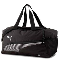 Puma Reise/Sporttasche S Fundamentals Sports puma black