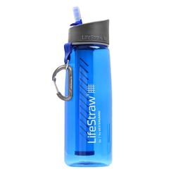 LifeStraw LifeStraw Wasserfilter Go-1