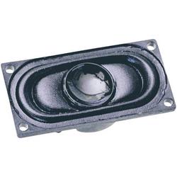 Uhlenbrock 31130 Sound-Module mit Resonanzkörper