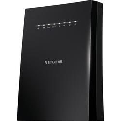 Netgear Nighthawk EX8000