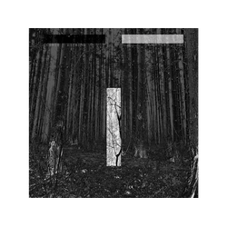 Chris Liebing - Another Day (CD)