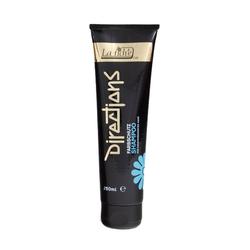 Farbschutz Shampoo