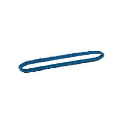 Proxxon Ersatz-Satinierband für RSB/A